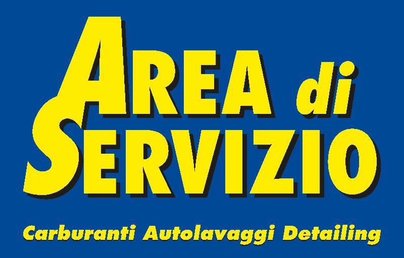 Area Di Servizio | ADV Spazio