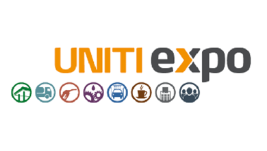 Photo of Uniti Expo Stoccarda 17-19 Maggio 2022