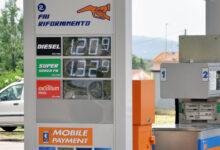 Photo of Unione Petrolifera: il Governo ha già deciso l'aumento delle accise sul gasolio