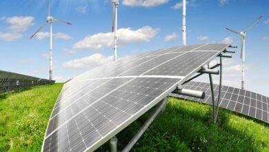 Photo of Enel rincorre Total e guida la staffetta tra rinnovabili e oil