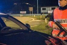 Photo of Polla (SA), forza la cassa del self service alla pompa di benzina e ruba tutto: preso