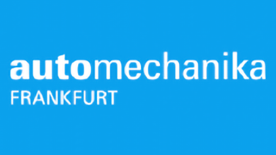 Photo of AUTOMECHANIKA Francoforte, 14-18 Settembre 2021