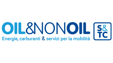 Photo of Oil&Nonoil Verona 21-23 Ottobre 2020