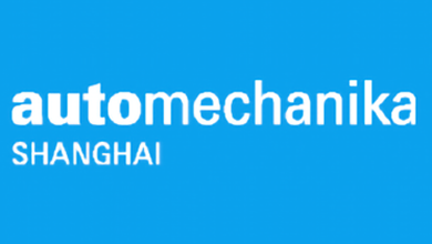 Photo of AUTOMECHANIKA SHANGAI, 2-5 Dicembre 2020