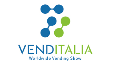 Photo of Venditalia a Fiera Milano Rho dal 10 al 13 Marzo 2021