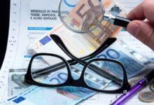 Photo of Detrazioni fiscali e credito d'imposta: cosa accade se la fattura non riporta il riferimento normativo?