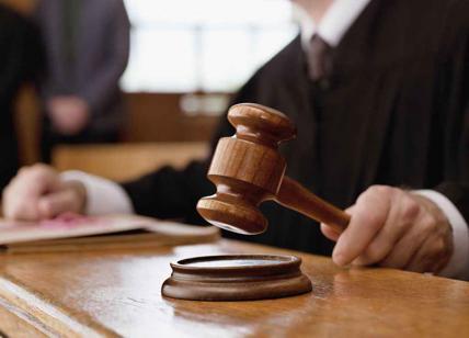 Photo of Servizi e forniture con caratteristiche standardizzate: la sentenza del Consiglio di Stato