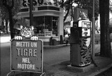 Photo of I 100 anni delle stazioni di servizio