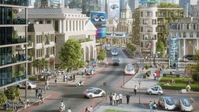 Photo of Auto elettrica, ecco perché la rivoluzione inizia in città