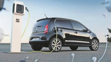 Photo of Legge di bilancio. Auto elettriche, proposta una detrazione fiscale del 50%