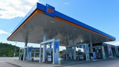 Photo of Snam4Mobility e IP. Inaugurata la prima delle 26 stazioni di rifornimento a metano previste in Italia