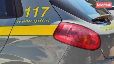 Photo of Contrabbando di gasolio e benzina: sequestrate sei autocisterne in autostrada