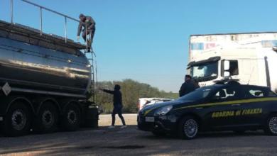 Photo of Gasolio annacquato, aumentano le vittime: scattano altre tre denunce