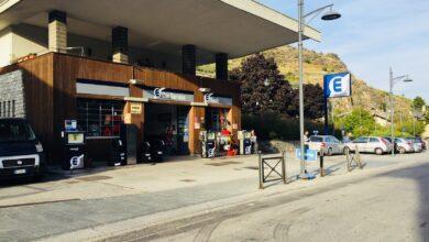 """Photo of Stazioni di servizio sull'orlo del baratro. Nettis, presidente Faib:""""Governo eroghi ristori"""""""