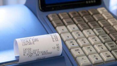 Photo of Bonus 250 euro registratori di cassa: a chi spetta, come ottenerlo